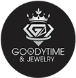 Goody Time And Jewelry